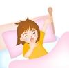 夜中に何度も目が覚めてしまう人におすすめの睡眠サプリメント