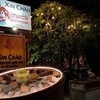 PHU QUOC:Xin Chao Seafood Restaurant
