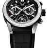 2017バーゼルの時計展の新作のタイ格HOYAはアカザを押さえてシリーズHeuer―02T腕時計を引き延ばしてよく合うのは長方形がダイヤ付きの時計の小屋を切断する出します
