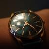 HENRY LONDON(ヘンリーロンドン)の腕時計でオシャレにキマル!【一眼レフでおススメ紹介してみた】