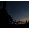 歩いて再び京の都への前に 日光道中二十一次 街道散歩(第四歩 前編)