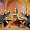 森田療法と修道院の関係性