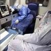東京女子医大400人が退職意志。
