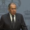 ロシアのラブロフ外相、NATOの軍備拡張を懸念。米国のINF全廃条約の脱退にも言及