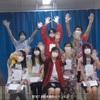 GO,JET!GO!GO! PARADISE LIVE!1 本番前配信イベント