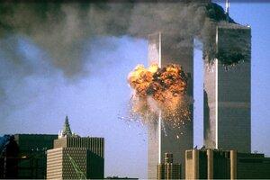 日蓮正宗 法華講員の体験談 「アメリカ同時多発テロ被災地のニューヨークから」