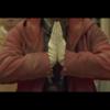 実写版「鋼の錬金術師」【最新予告公開】エド=山田涼介主演ってどうなのよ?