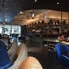 【京都でまったり♡】町屋造りカフェでお茶を楽しむ!伊右衛門サロン京都がオススメ♡