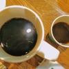 コーヒーセミナーその②〜ハンドドリップ飲み比べ