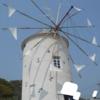 道の駅小豆島オリーブ公園に関する記事を書きたい