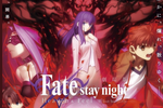 Fate/stay night [Heaven's Feel] Ⅱ.lost butterfly 感想ネタバレなし FGOを続ける理由
