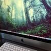 ハイスペックiMac 5Kを1年使ってみた感想