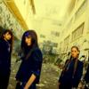 HiGH&LOWの「STRAWBERRYサディスティック(E-girls)」MVについて改めて考える 前編
