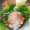 いさぎ、よめひめじ、ガザミにカメノテ、土佐の味覚が続々入荷!日本海からは本まぐろも!