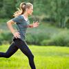 絶食後の心臓血管系トレーニング(運動強度が高くなると脂肪組織の血流が減少することが示されており、これは、脂肪細胞中に遊離脂肪酸を閉じ込めておくことで、トレーニング中の脂肪酸化能力を妨げることだと考えられている)