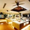 星野リゾート西表島ホテルの夕食と朝食の絶品バイキングを全部見せます。