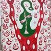 芸術家が作るいちごが絶品♪べリコの不思議の苺園