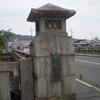 京都を舞台にしたアニメ、映画・ドラマのロケ地聖地巡礼 鴨川