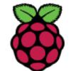 【Raspberry Pi】自由研究 パソコンをつくろう