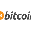 【悲報】ビットコイン、世間からの関心80%減