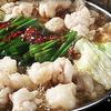 【オススメ5店】御殿場・富士・沼津・三島(静岡)にある鳥料理が人気のお店