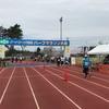 花巻ハーフマラソン