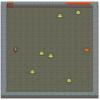2D WebGL renderer Pixi.js v4【連載最終回】