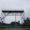 Q134:橋梁点検の訓練
