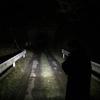 福井県 『小刀根トンネル』