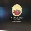 タイのアロマブランド・カルマカメット【KARMAKAMET】がもう1店舗→移転オープンしました@セントラルワールド, バンコク
