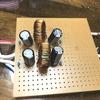 サンプリングレートコンバータSRC2496の改造 -その15-