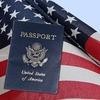 アメリカのパスポートの申請@カリフォルニア(CASTAIC PASSPORT  MEGA SITE)