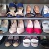 靴箱はいつも片付いてる?おすすめの靴収納術プラス少し風水