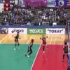 NEC vs PFU 第一戦