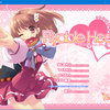 「Flyable Heart」感想