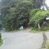 西明寺 #1.7km #タイムアタック #ご参考までに #自分がかってにここだと思っているだけです #一般道です #走行注意