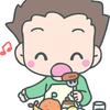 素直な親父は鳥胸肉料理の絶対すぐ役に立つTIPSその5を大公開。