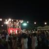【日本一】父島の盆踊りはなぜカオスに盛り上がるのか。