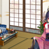 【艦これ2期】亥年護衛始め!「海上護衛隊」なお正月!
