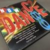 Now Dance 89