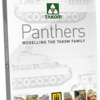 Panthers Modelling the Takom Family(AMO-6270)