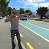 ニュージーランドでヒッチハイクしたけど、もうやりたくないと思った話