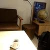 札幌市 JB ESPRESSO MORIHIKO サイクルロード / 酔い覚ましに