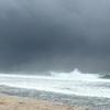 西アフリカに台風はありません(後編)~台風発生のメカニズム、サーファーのための気象学