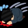 Amazonプライム会員 値上げ!【月会費】【500円】【100円UP】【年会費】【4900円】【1000円UP】2019.4.12
