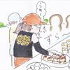 【振り返り】2018大阪マラソン★2