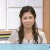 「ニュースチェック11」14週目(7月4日〜7月8日)の感想