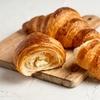 Breadcrumb navxt「name」または 「item.name」のパンくずリストエラーを解決
