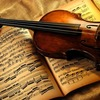 歌は声、バイオリンは音色、そして医者は人間性
