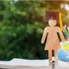 【実録】人生どん底30代独女が海外就職するまで エージェント登録→内定まで
